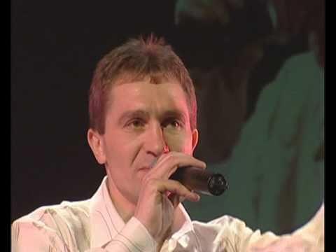 """Виктор Балакирев """"Будь Здоров"""" Видео-2005г."""