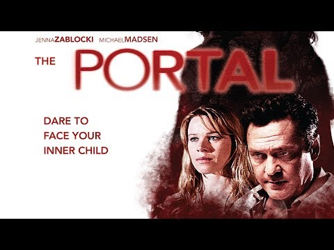 "things-aren't-always-what-they-seem---""the-portal""---full-free-maverick-movie"