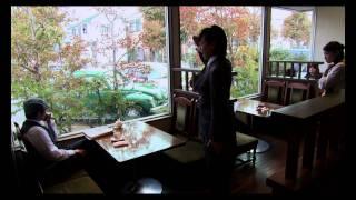 2011年5月7日(土)より新宿K's cinemaほか全国順次公開 ルパン・シリー...
