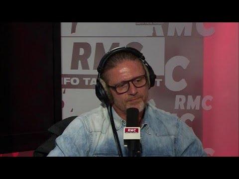 """Bertrand Desplat, président de l'EA Guingamp : """"Jean-Michel Aulas, nous ne sommes pas dupes !"""""""