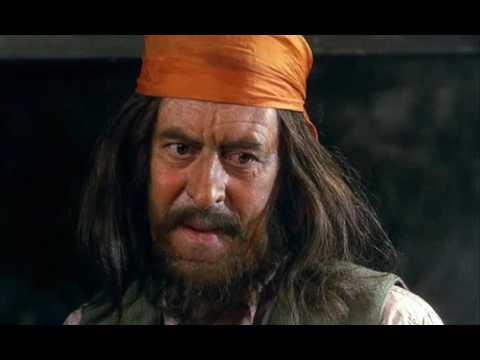 Pippi Calzelunghe 16 Pippi Contro I Pirati 0001 Youtube
