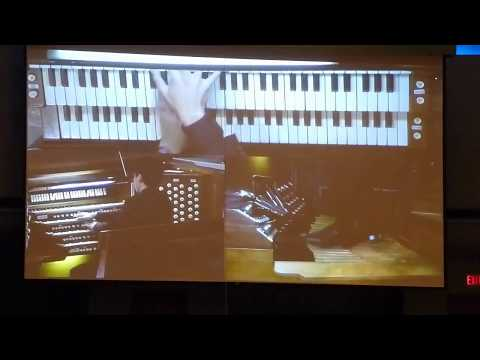 Free Download Bruce Xu - Rising Star Recital 2018 Mp3 dan Mp4