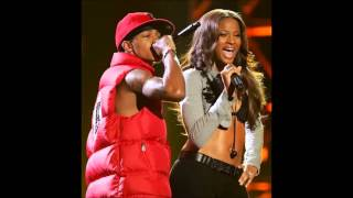 Ciara - Like You (ft. Bow Wow) LBeatMaker