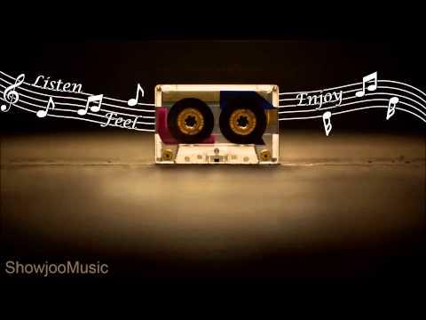 Beyoncé - Drunk In Love (Joachim Garraud Remix) [HD]