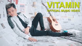 Adlani Rambe - Vitamin (Official Music Video)
