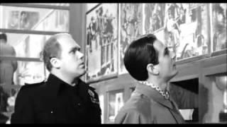 Anni ruggenti (1962)