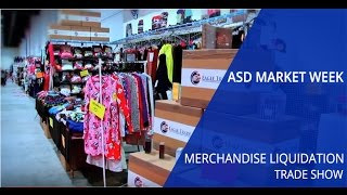 #1 Wholesale Liquidators Specialized in Wholesale Clothing, Liquidations and Wholesale Lots