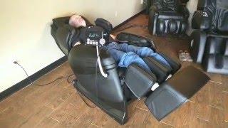 Elite Robo-Pad Video Tutorial