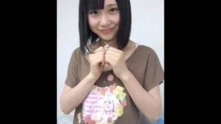 AKB48・12期生のじゅりちゃんこと高橋朱里のスライドショーです!一番最...