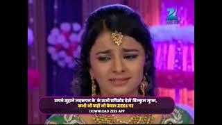 Sapne Suhane Ladakpan Ke - Zee TV Show - Watch Full Series on Zee5 | Link in Description