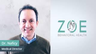 Zoe Behavioral Health : Non 12 Step Treatment Programs in Lake Forest, CA