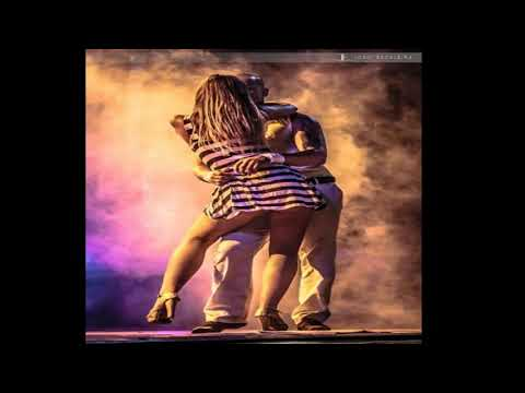 Kizomba 2019 mix Dj Angel fox
