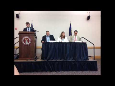 Jon Tester Town Hall Meeting Full Audio
