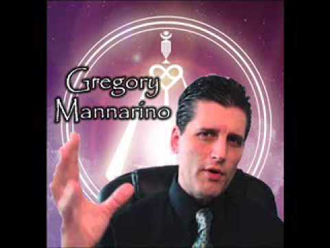 Copy of US Economic Collapse Imminent? Gregory Mannarino Discusses