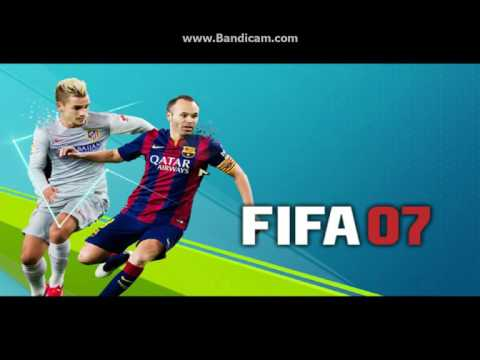FIFA 07 - Free download and software reviews - CNET