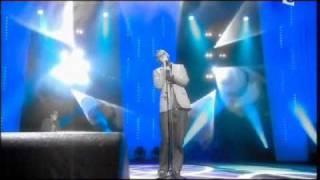 La Fouine - Vidéo de Tous les mêmes (Live)