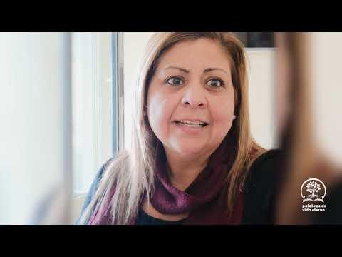 APRESTAMIENTO 🎨 PARA NIÑOS 👧👦 DE [3 A 4 AÑOS] from YouTube · Duration:  21 minutes 13 seconds