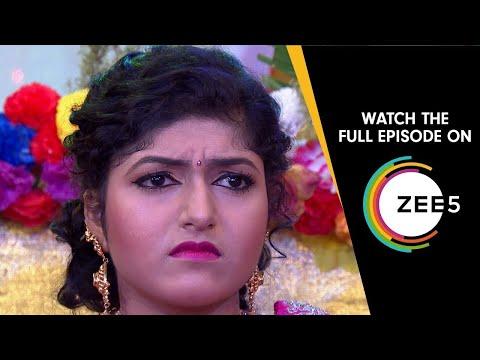 To Agana Tulasi Mu - Episode 1567 - May 05, 2018 - Best Scene