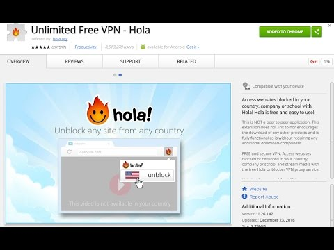 How to access blocked sites on your country youtube hola netflix how to access blocked sites on your country youtube hola netflix facebook 2017 hd ccuart Image collections