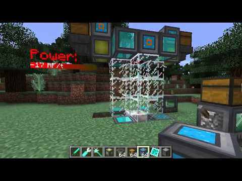 What's new in modded minecraft today?   Page 524   Feed the