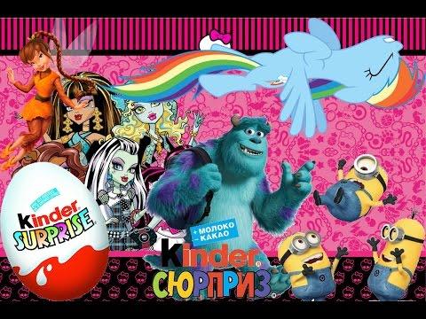 Смотреть кино, фильмы онлайн без регистрации