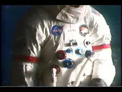 astronaut boy scouts - 480×360