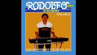 Palomita De Barro - Rodolfo Aicardi Con Los Hispanos (Edición Remastered)