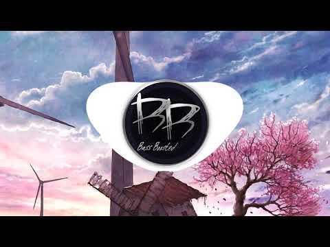 Zack Knight - Galtiyan [Bass Boosted]
