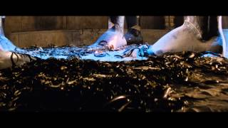 Indiana Jones: Jäger des verlorenen Schatzes™ - Trailer