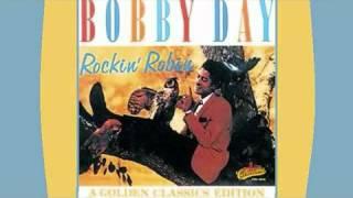 Bobby Day   Rockin Robin