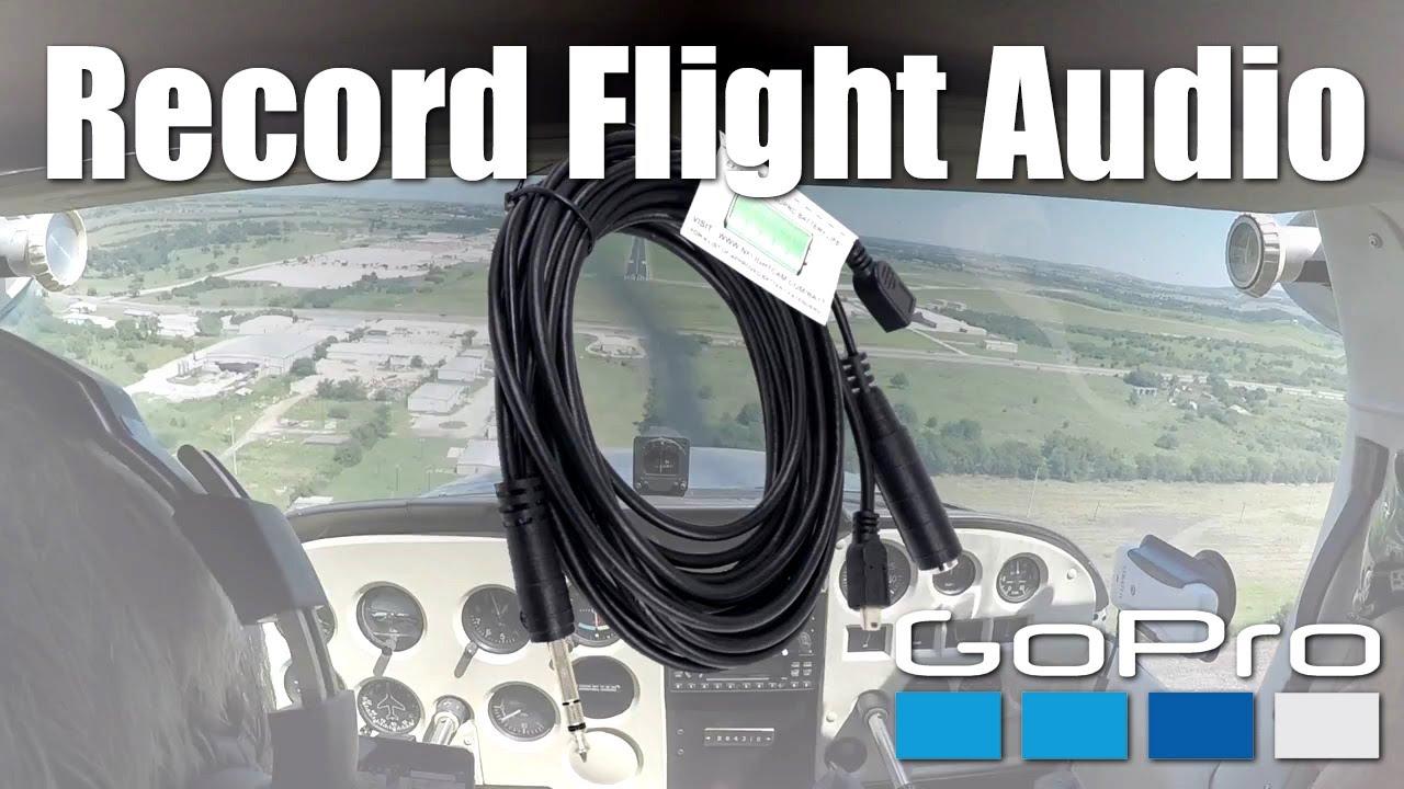 avgeek pilotlife aviationlovers [ 1280 x 720 Pixel ]