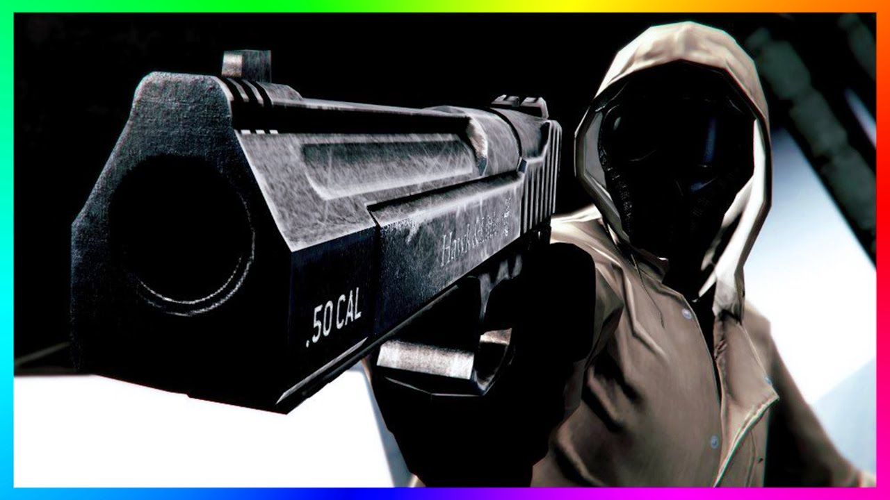GTA 5 HALLOWEEN 2016 DLC RELEASE TIME, END OF GTA ONLINE UPDATES ...