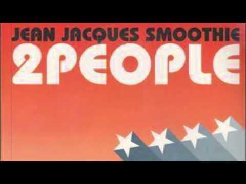 Клип Jean Jacques Smoothie - 2people