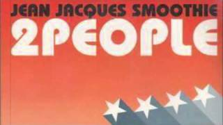 Скачать Jean Jacques Smoothie 2 People