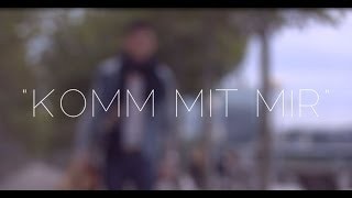 KiiBeats - KOMM MIT MIR [Official HD Video] 2013