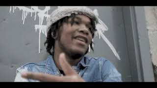 Litty X - Big bag Deal | (Official Music Video)