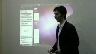 Мобильный аналог интерактивной доски(, 2011-02-24T08:06:08.000Z)