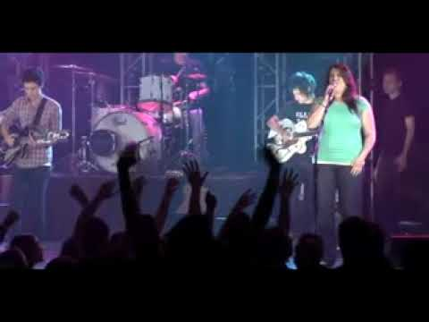 Jesus Culture - Holding Nothing Back