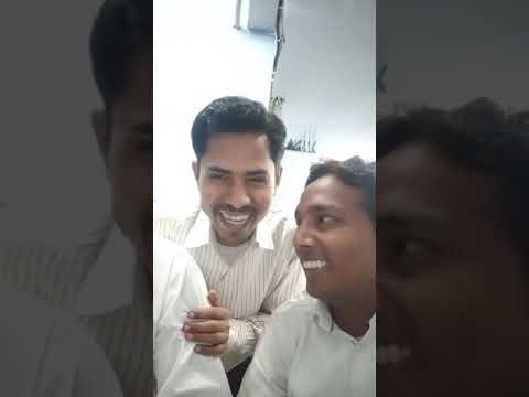 Office in Patna