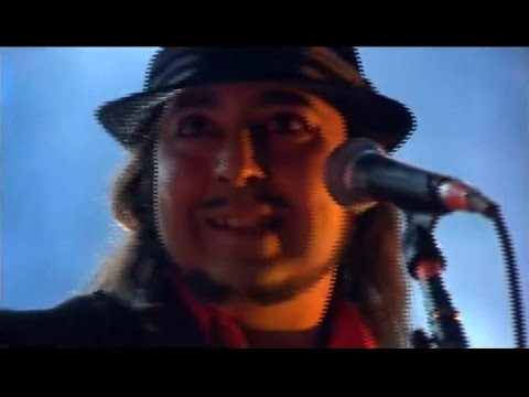 System Of A Down  Bounce {Download Festival 2011} HDDVD Quality