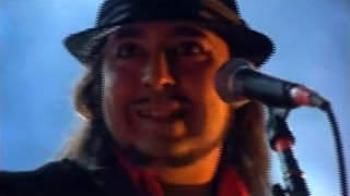 System Of A Down - Bounce {Download Festival 2011} (HD/DVD Quality)