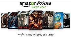 Amazon Prime Instant Video: HDCP Fehlermeldung: Lösung !