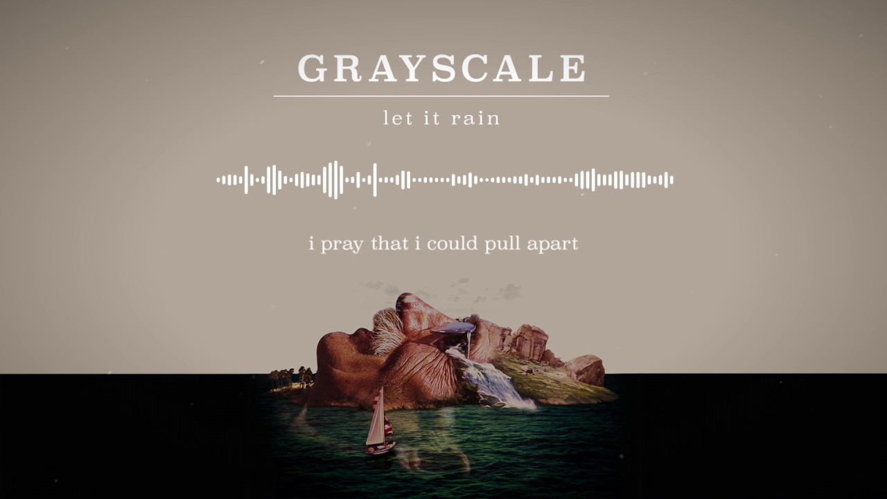 grayscale-let-it-rain-fearless-records