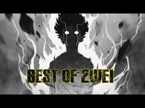 BEST OF 2WEI | Best of Epic Music