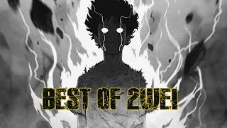 Download BEST OF 2WEI   Best of Epic Music