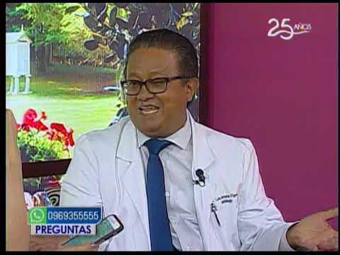 Dr. en Casa: Diálisis, Cuando los riñones dejan de funcionar