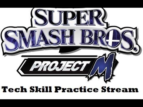Potato Project M Tech Skill Practice Stream