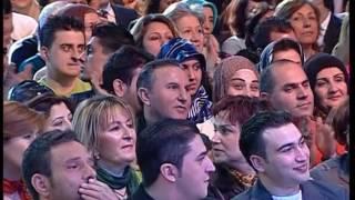 Erkin Koray Gitarının Sırrını Açıkladı