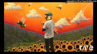 Foreword Got Time - Tyler, The Creator & Various Artists - Topic | RaveDJ
