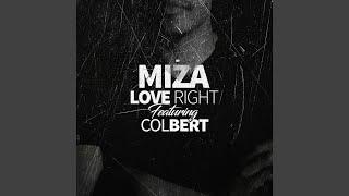 Love Right
